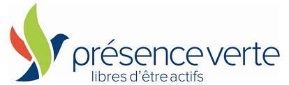 CCAS-logo-Presence-Verte