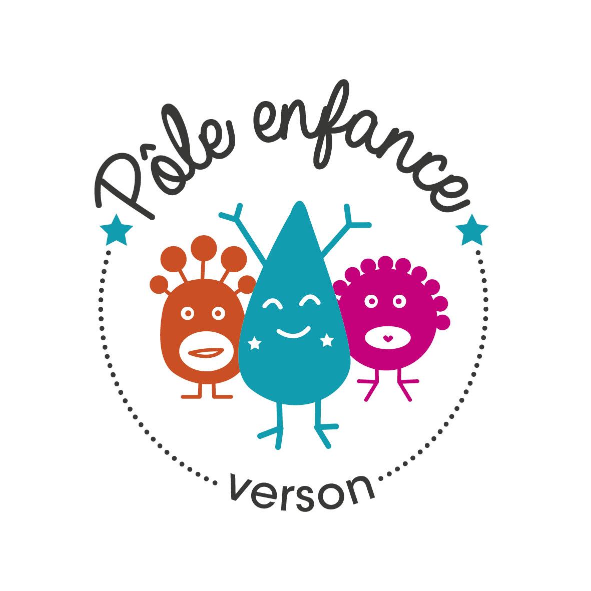 Poleenfance-logo_EXE